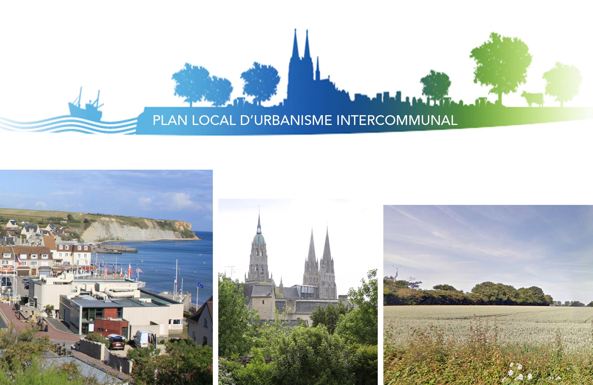 Cabinet D Architecte Caen architecte et urbaniste en normandie : agence schneider caen